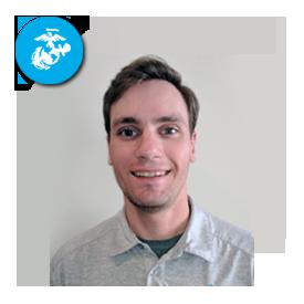 Andrew Nadeau | Geo Owl | Geo Careers
